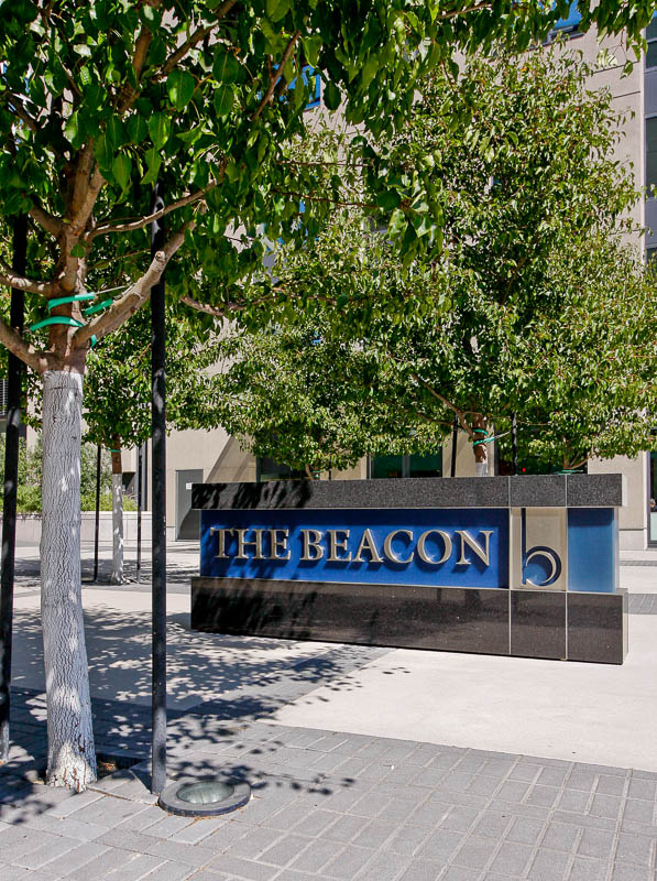 The Beacon at Mission Bay - 260 King