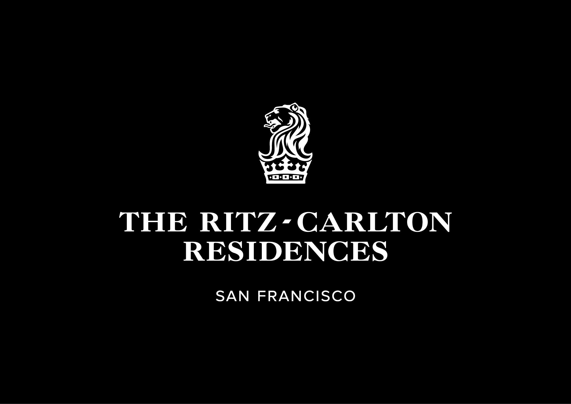 The Ritz-Carlton Residences, San Francisco