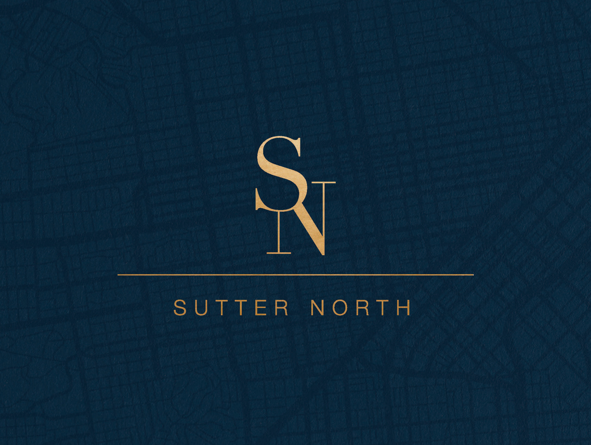 Sutter North, San Francisco