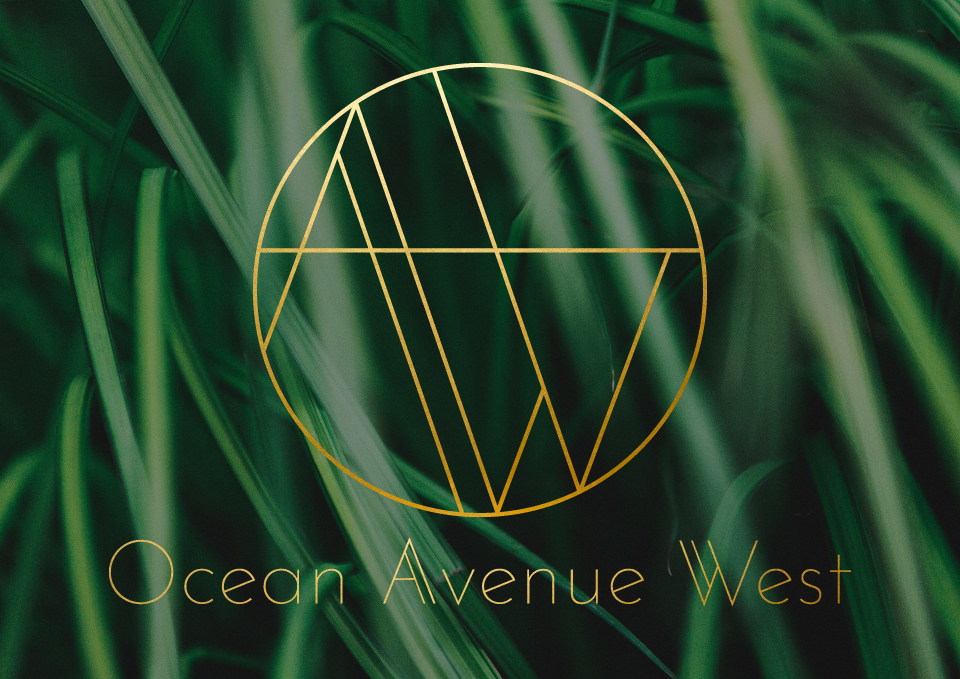 Ocean Avenue West, San Francisco