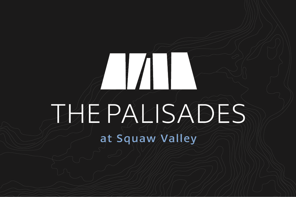 The Palisades at Squaw Valley
