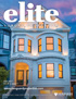 NOVEMBER 2015 - Elite Luxury Properties