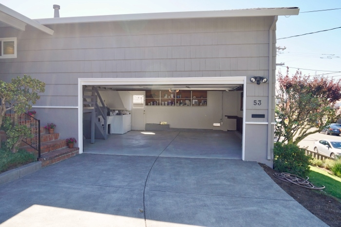 Listing 4182 : 4143  24th  Street, San Francisco, CA, 94114  (photo 10)