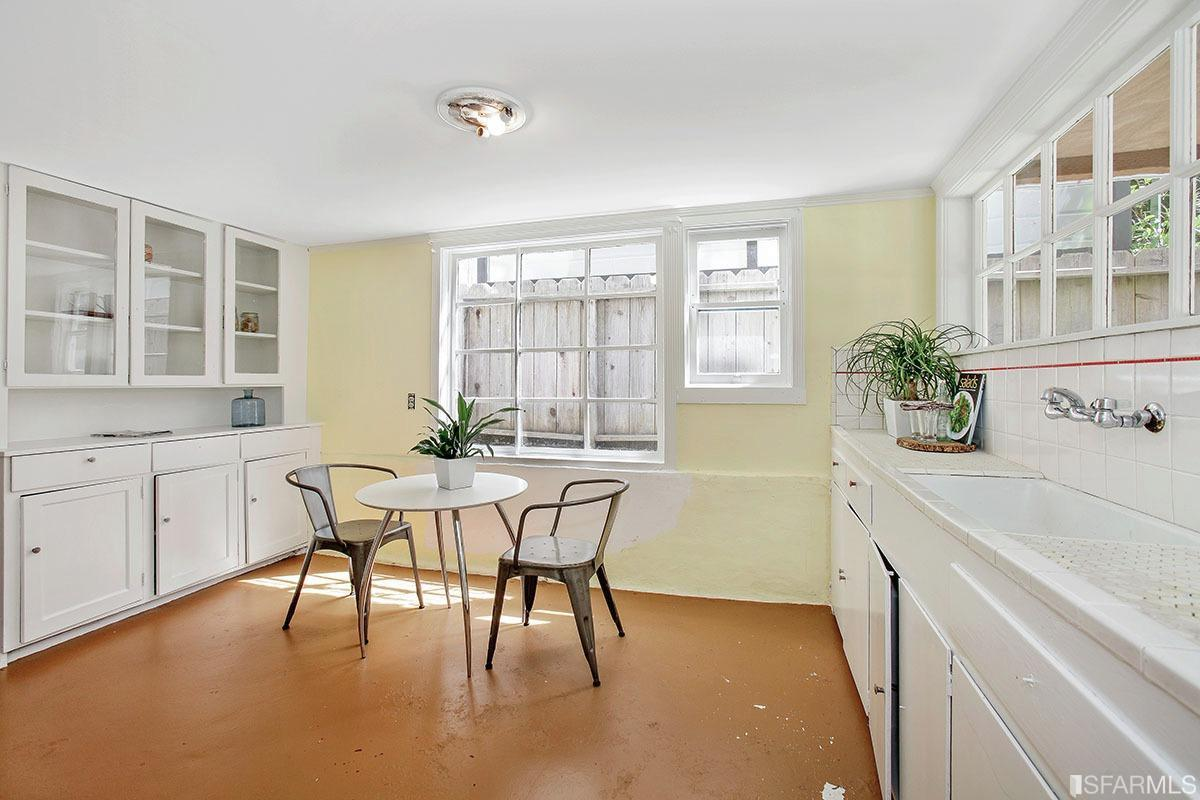 Listing 4182 : 4143  24th  Street, San Francisco, CA, 94114  (photo 13)