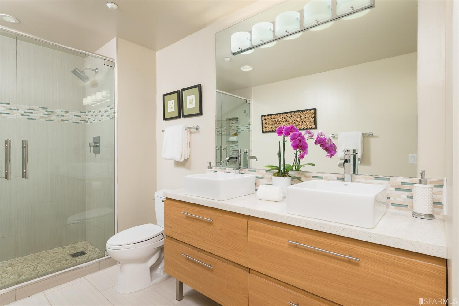 Listing 4151 : 10  Mint Plaza #4, San Francisco, CA, 94103  (photo 13)