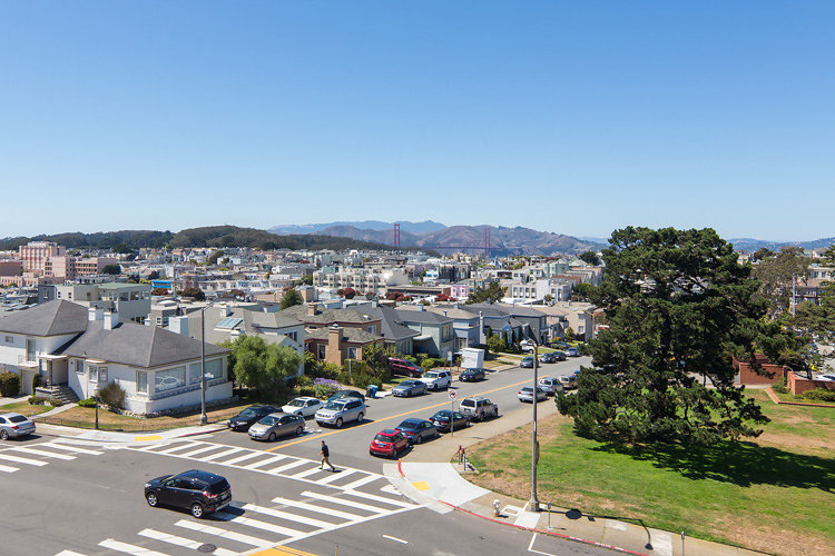Listing 3996 : 33  Lupine Ave, San Francisco, CA, 94118  (photo 11)