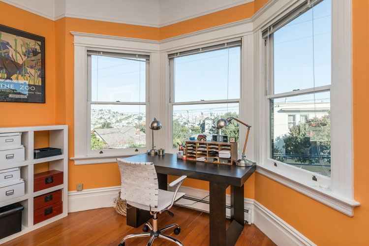 Listing 3592 : 102  Santa Marina Street, San Francisco, CA, 94110  (photo 15)