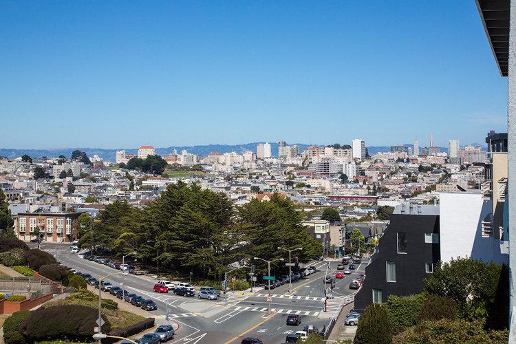 Listing 3996 : 33  Lupine Ave, San Francisco, CA, 94118  (photo 13)