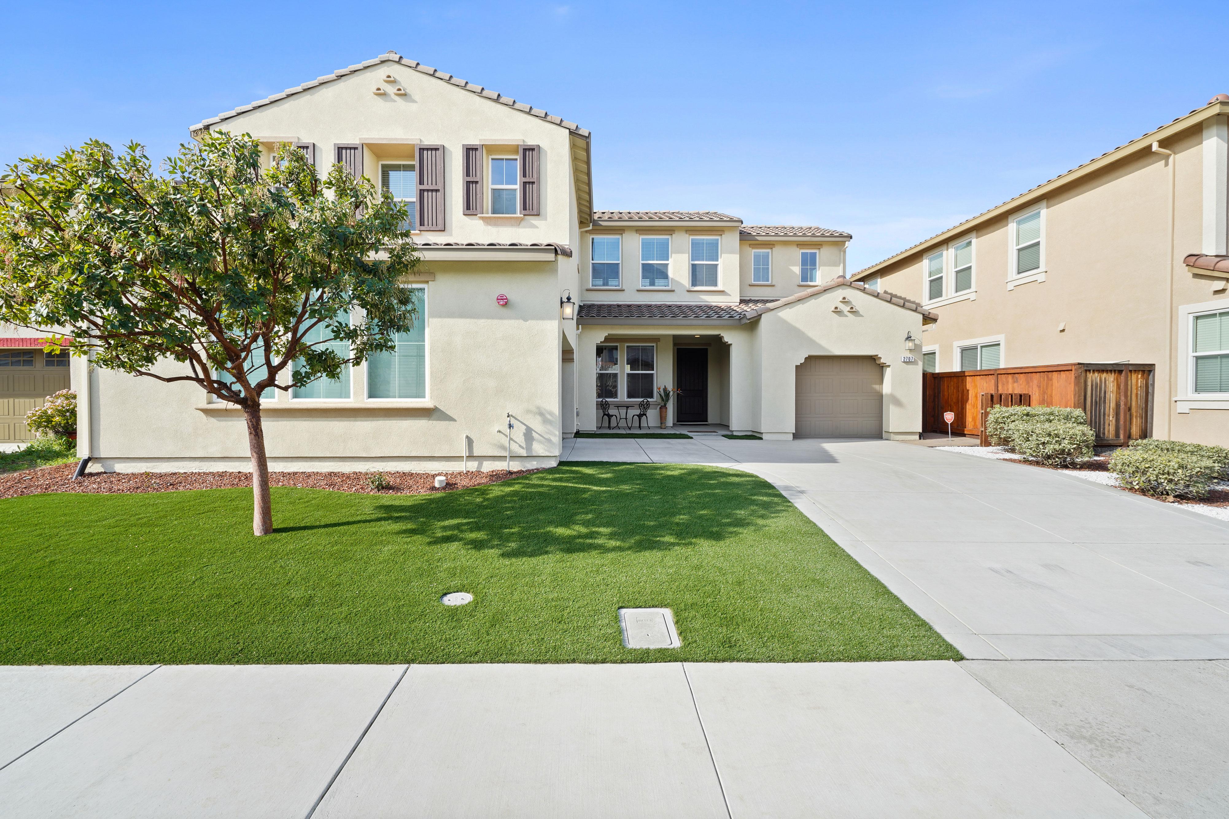 Listing 4849 : 1750  Taylor Street 405, San Francisco, CA, 94133  (photo 28)