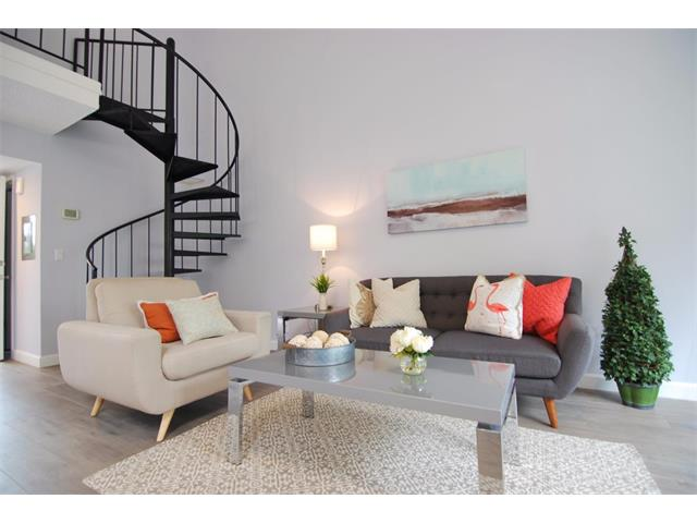 Listing 4068 : 270  Eureka Street, San Francisco, CA, 94114  (photo 2)