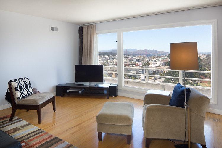 Listing 3996 : 33  Lupine Ave, San Francisco, CA, 94118  (photo 2)