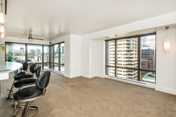 Listing 4297 : 1  Hawthorne St #22A, San Francisco, CA, 94105  (photo 8)