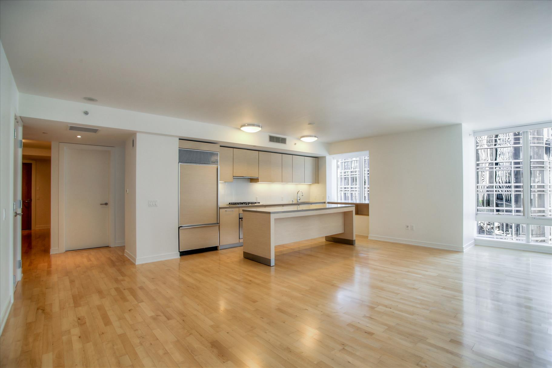 Listing 4297 : 1  Hawthorne St #22A, San Francisco, CA, 94105  (photo 3)