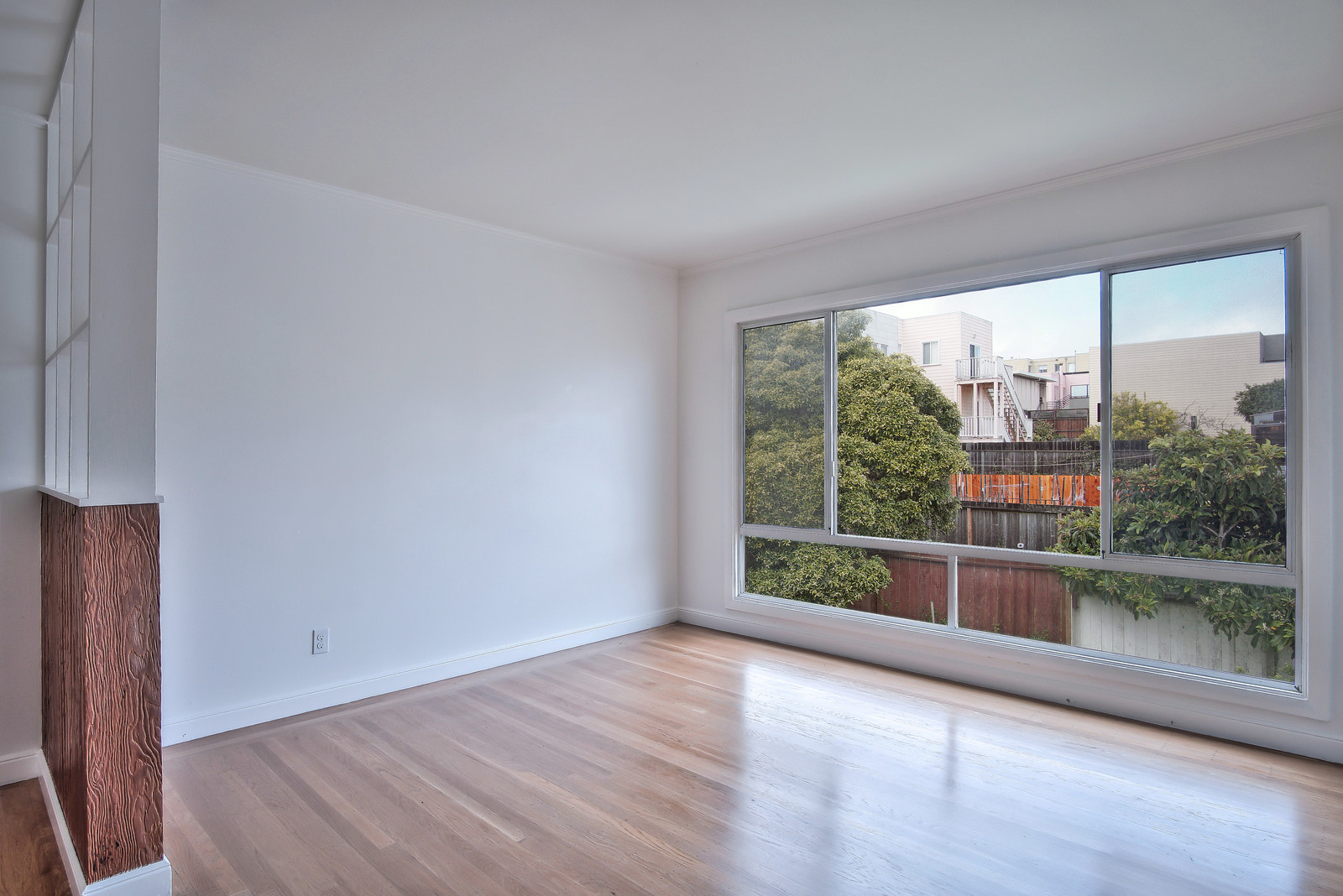 Listing 4325 : 550  18th  St #401, San Francisco, CA, 94107  (photo 3)