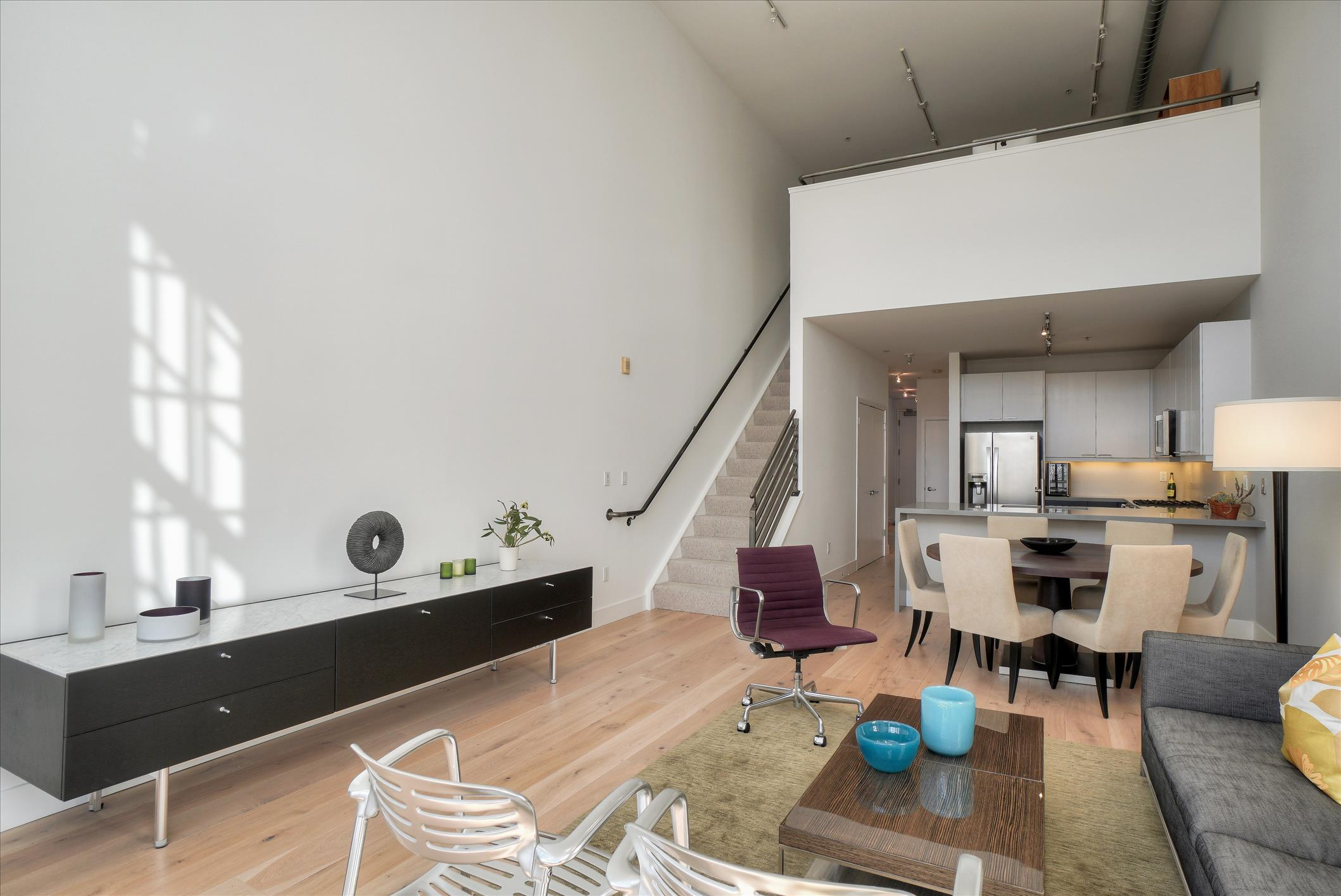 Listing 2723 : 8  10th  St, San  Francisco, CA,   (photo 15)