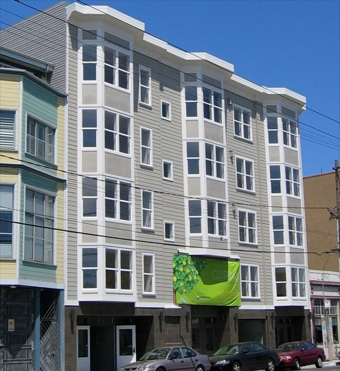 San Francisco Rentals By Owner: Homes For Sale In San Francisco