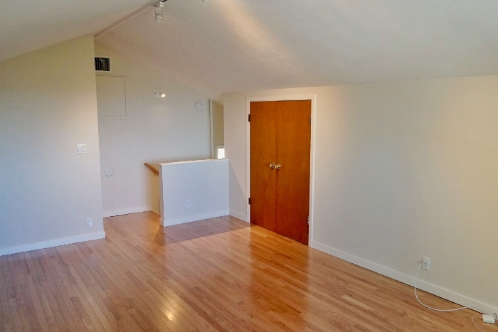 Listing 4182 : 4143  24th  Street, San Francisco, CA, 94114  (photo 5)