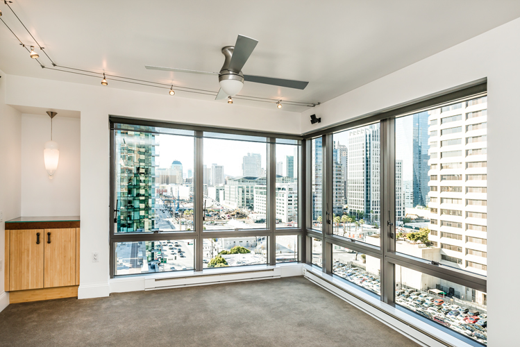 Listing 4297 : 1  Hawthorne St #22A, San Francisco, CA, 94105  (photo 12)