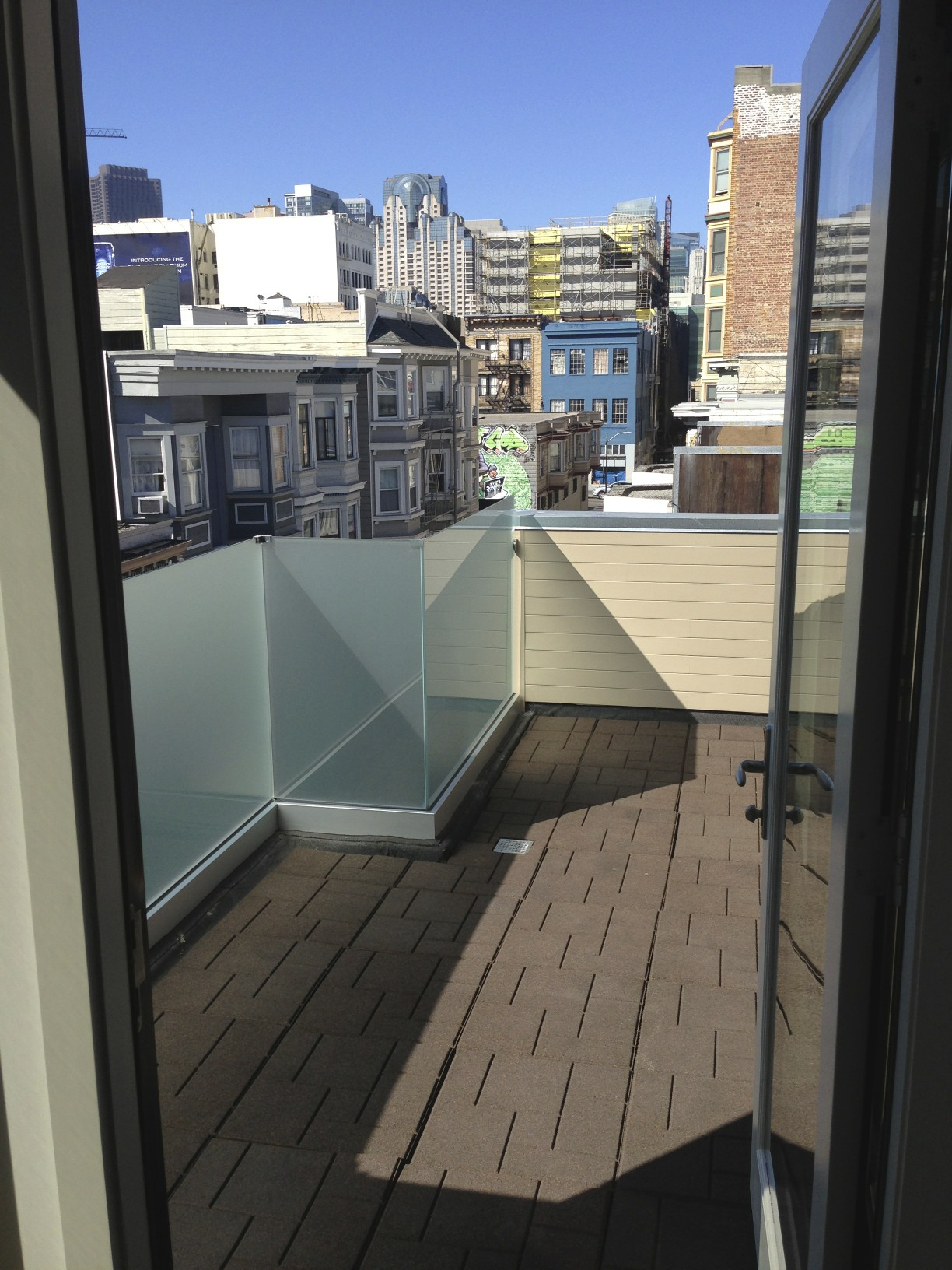 Listing 2724 : 8  10th  St , San Francisco, CA, 94103  (photo 16)