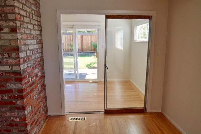Listing 4182 : 4143  24th  Street, San Francisco, CA, 94114  (photo 6)