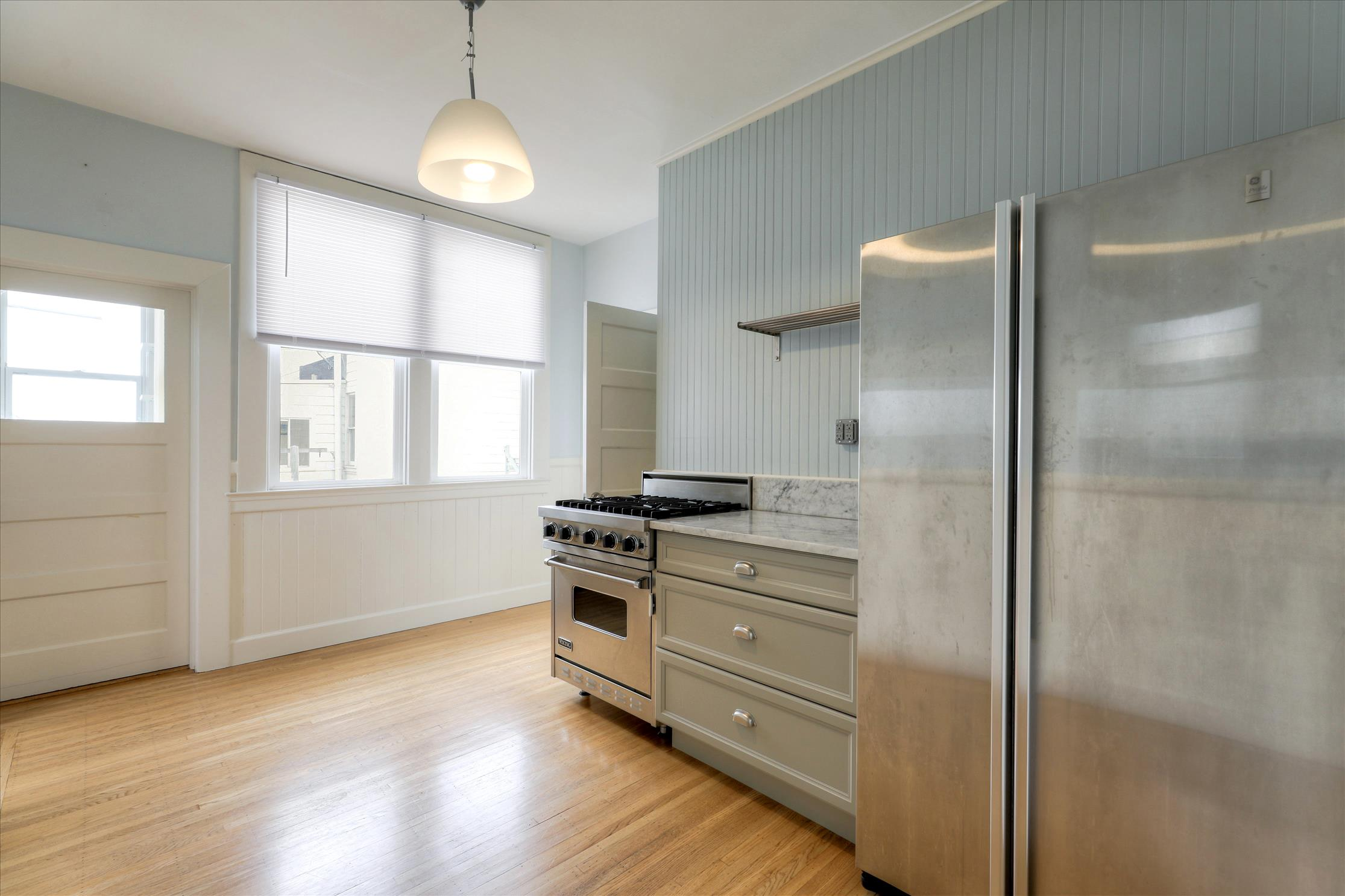 Listing 2709 : 8  10th  St, San Francisco, CA, 94103  (photo 12)
