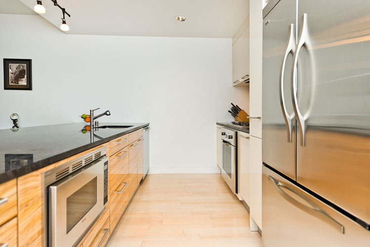 Listing 2724 : 8  10th  St , San Francisco, CA, 94103  (photo 17)