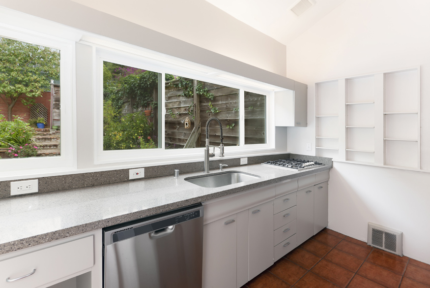 Listing 4246 : 928  Castro Street, San Francisco, CA, 94114  (photo 4)
