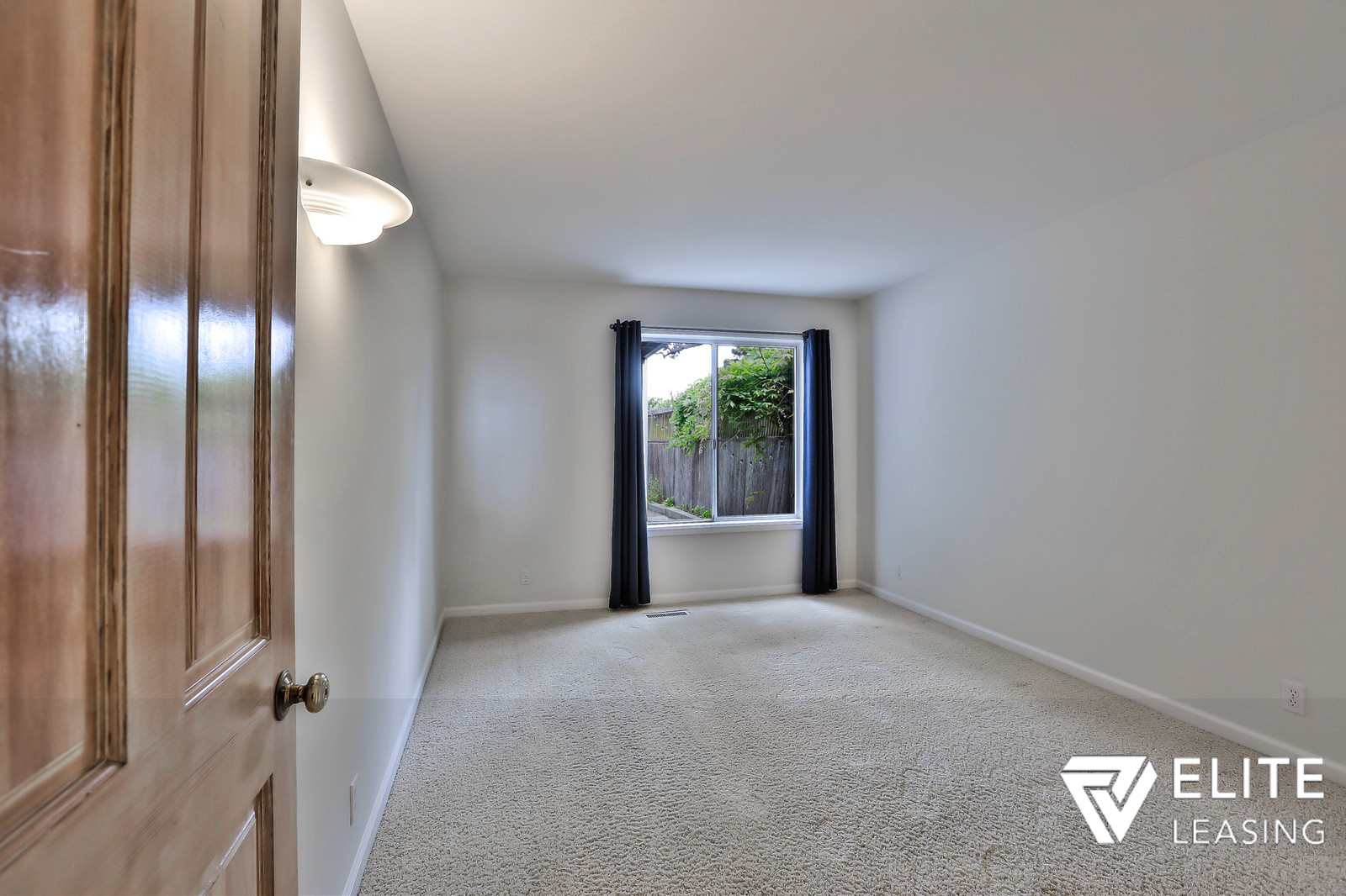 Listing 4649 : 190  Rutledge Street, San Francisco, CA, 94110  (photo 10)