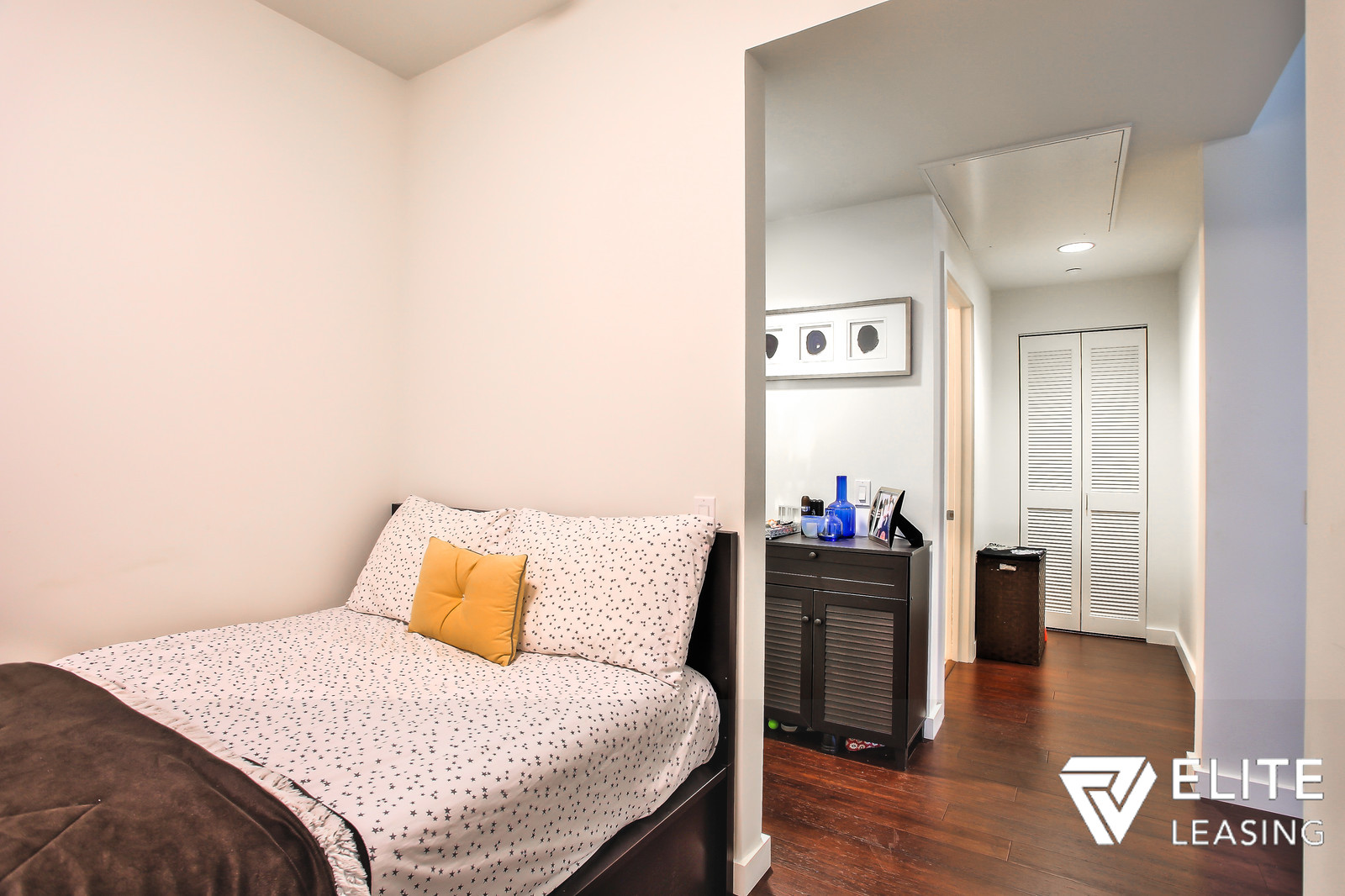 Listing 4712 : 1340  Clay Street #602, San Francisco, CA, 94109  (photo 10)