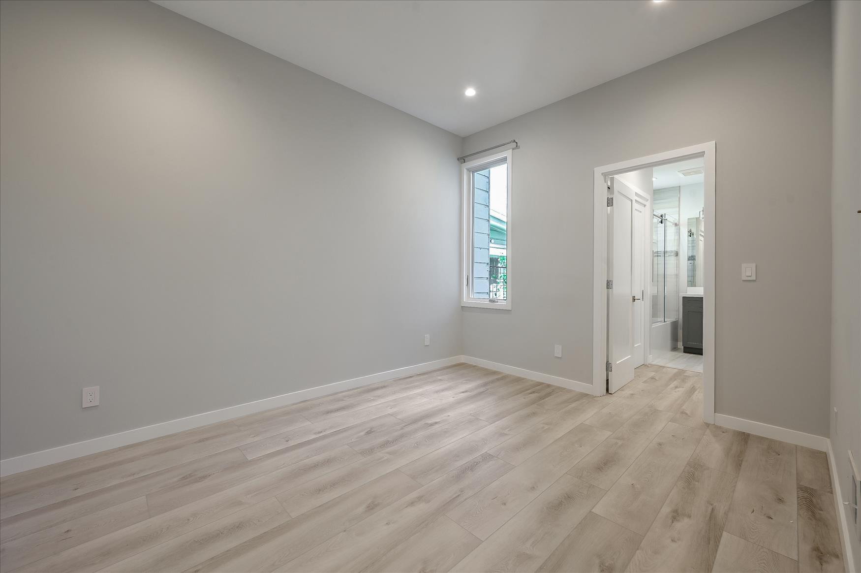 Listing 4111 : 690  Market St #904, San Francisco, CA, 94104  (photo 10)