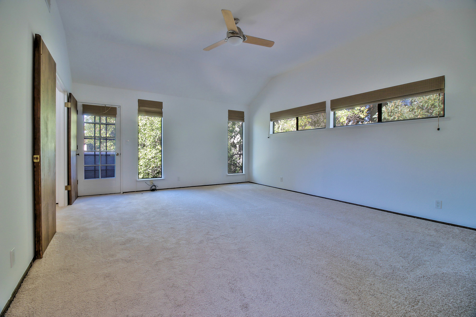 Listing 4313 : 247  O'Connor Street, Menlo Park, CA, 94025  (photo 10)