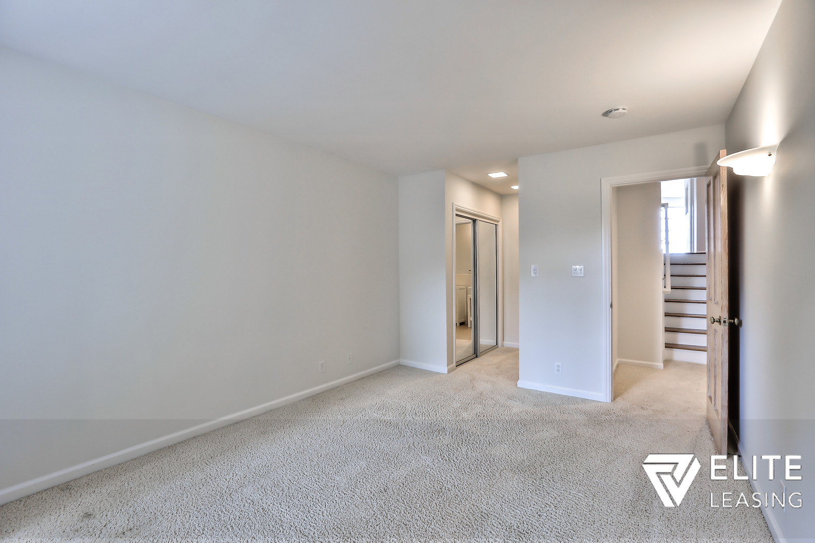 Listing 4649 : 190  Rutledge Street, San Francisco, CA, 94110  (photo 11)