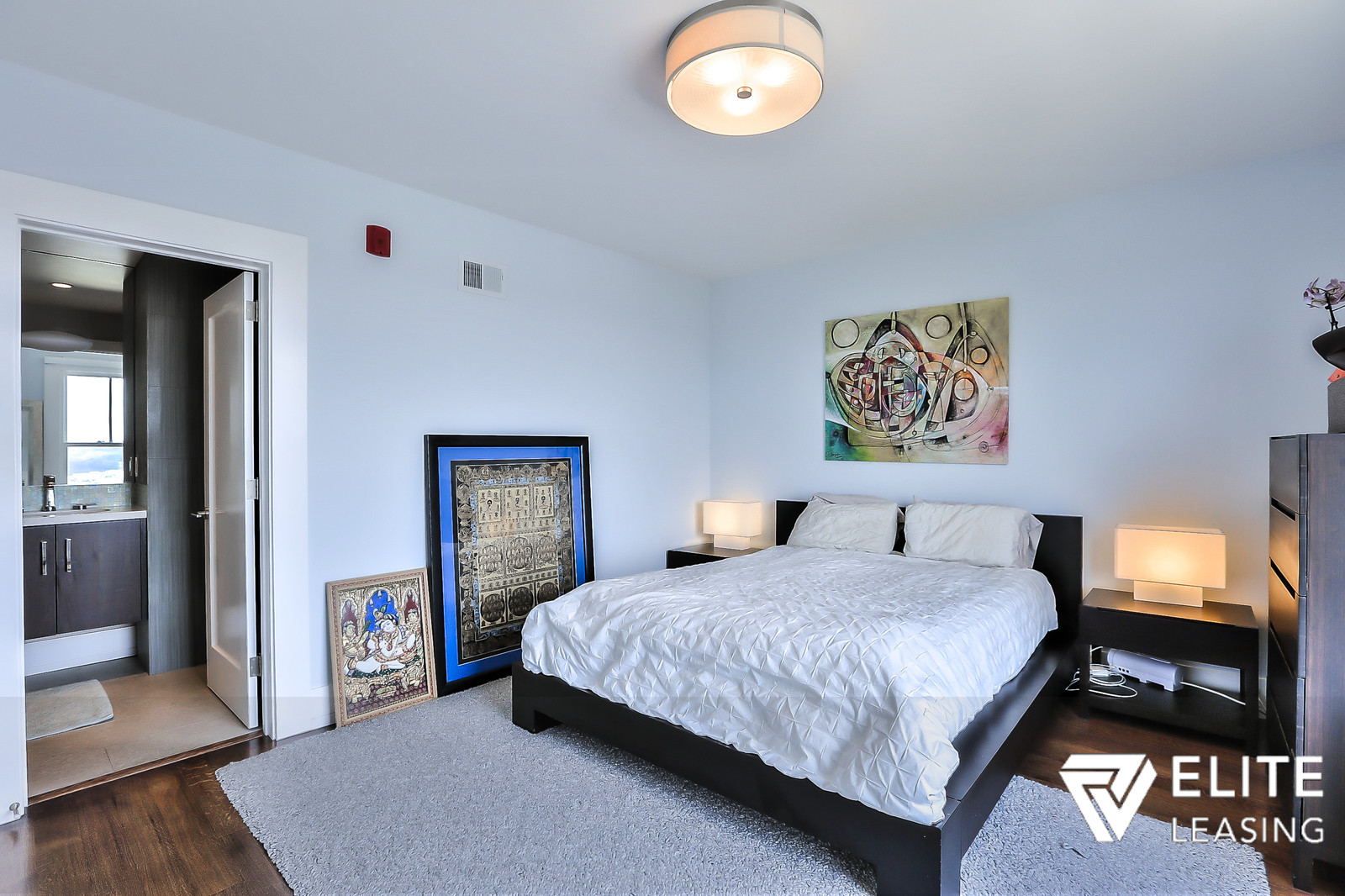 Listing 4740 : 3743-1/2  23rd Street, San Francisco, CA, 94114  (photo 11)