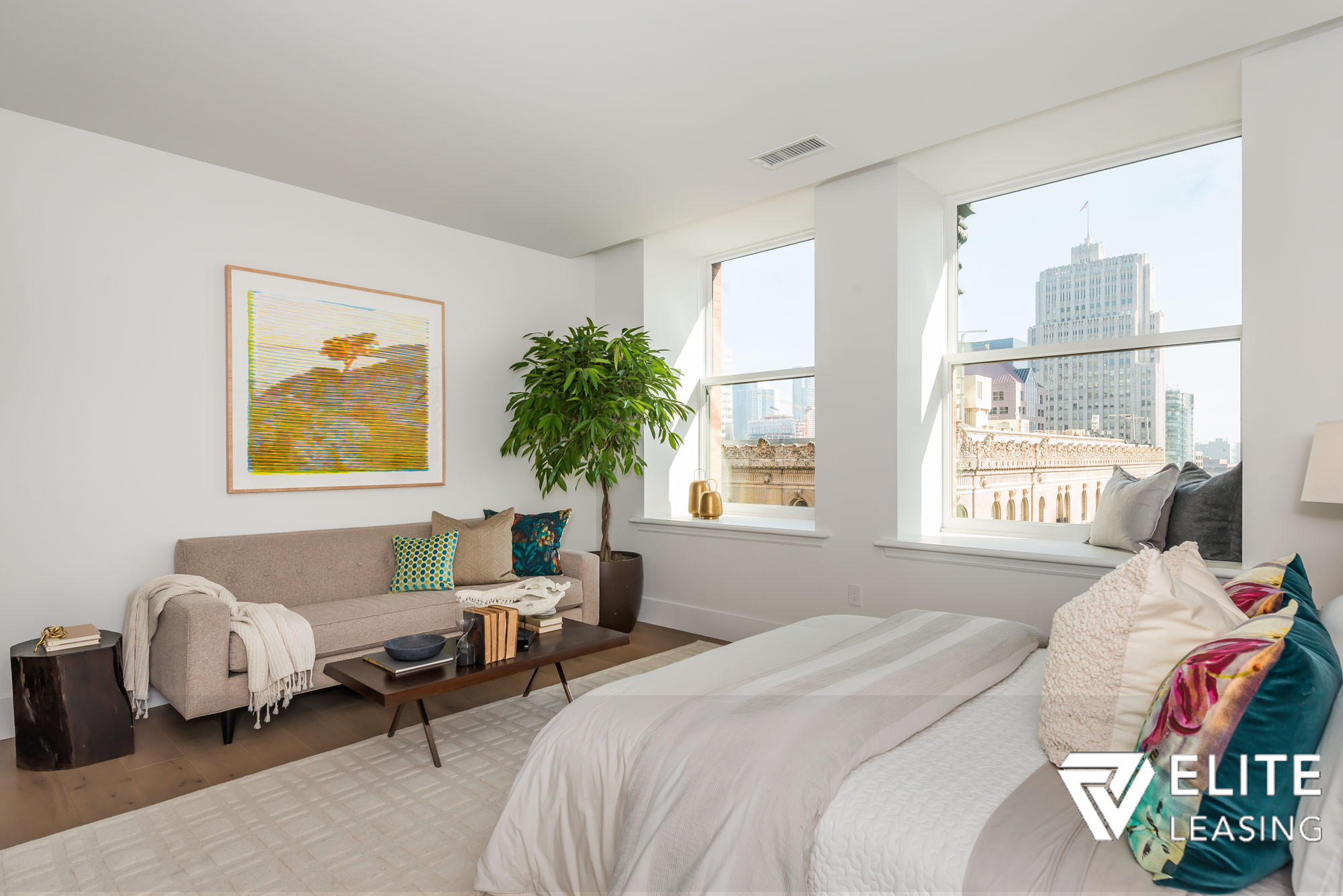 Listing 4898 : 690  Market Street, San Francisco, CA, 94104  (photo 11)