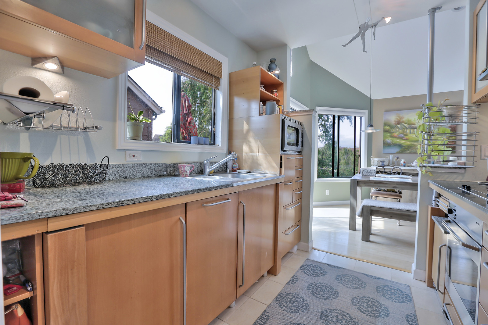 Listing 4174 : 428  Liberty  Street, San Francisco, CA, 94114  (photo 11)