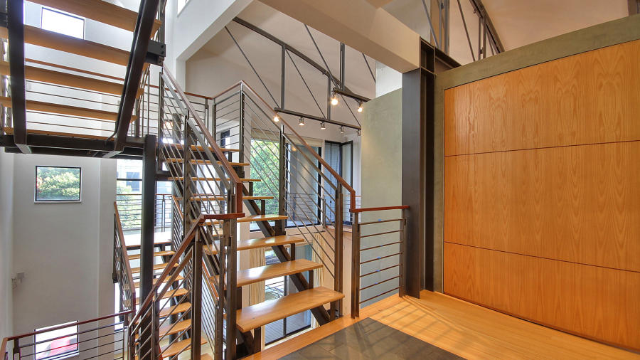 Listing 3986 : 55  Page St #724, San Francisco, CA, 94102  (photo 11)
