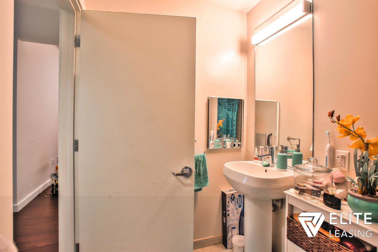 Listing 4712 : 1340  Clay Street #602, San Francisco, CA, 94109  (photo 12)