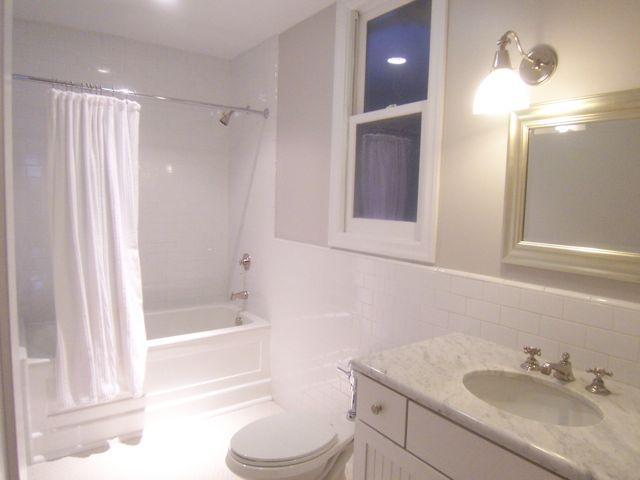 Listing 4111 : 690  Market St #904, San Francisco, CA, 94104  (photo 12)