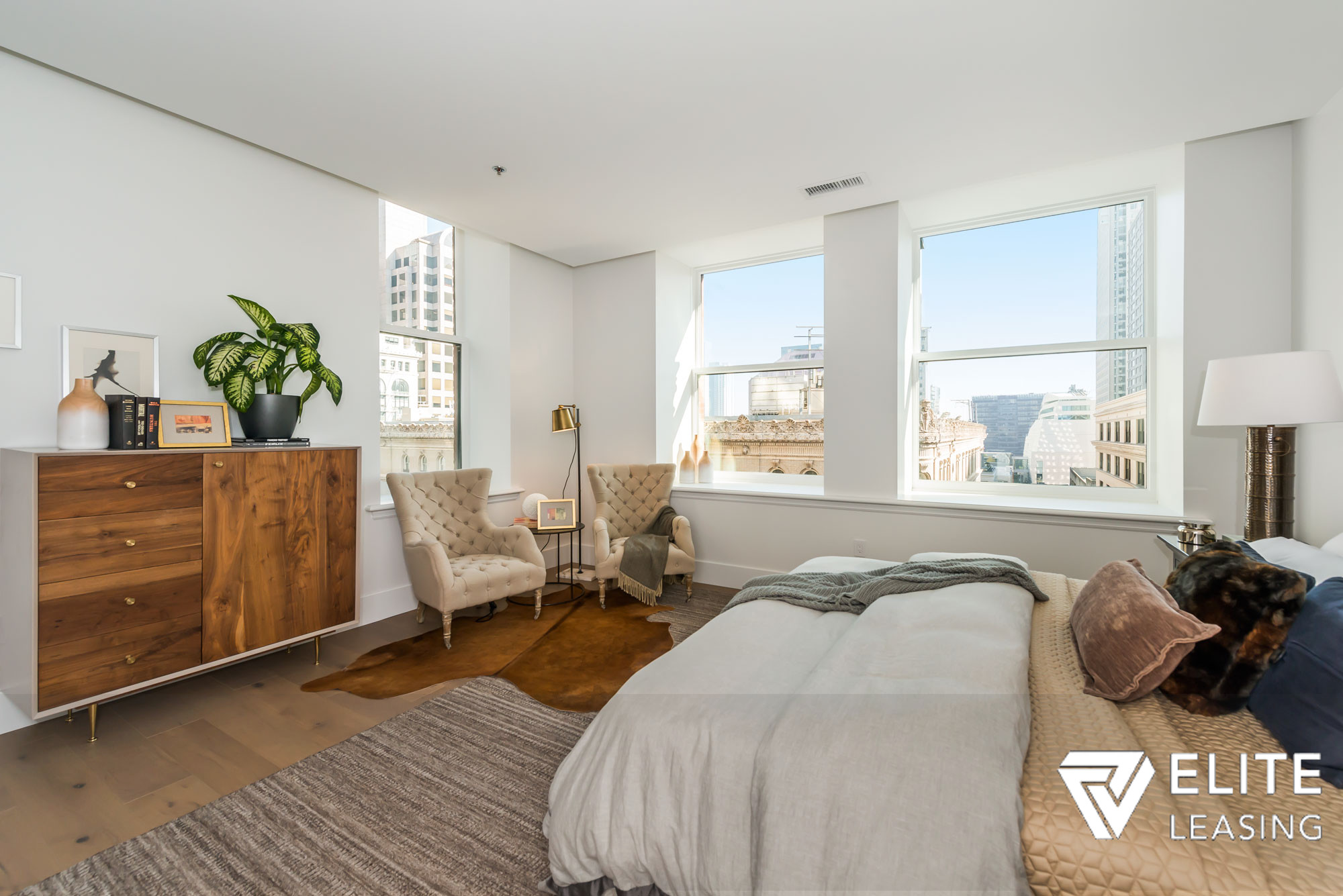 Listing 4811 : 2701  Larkin Street #301, San Francisco, CA, 94109  (photo 13)