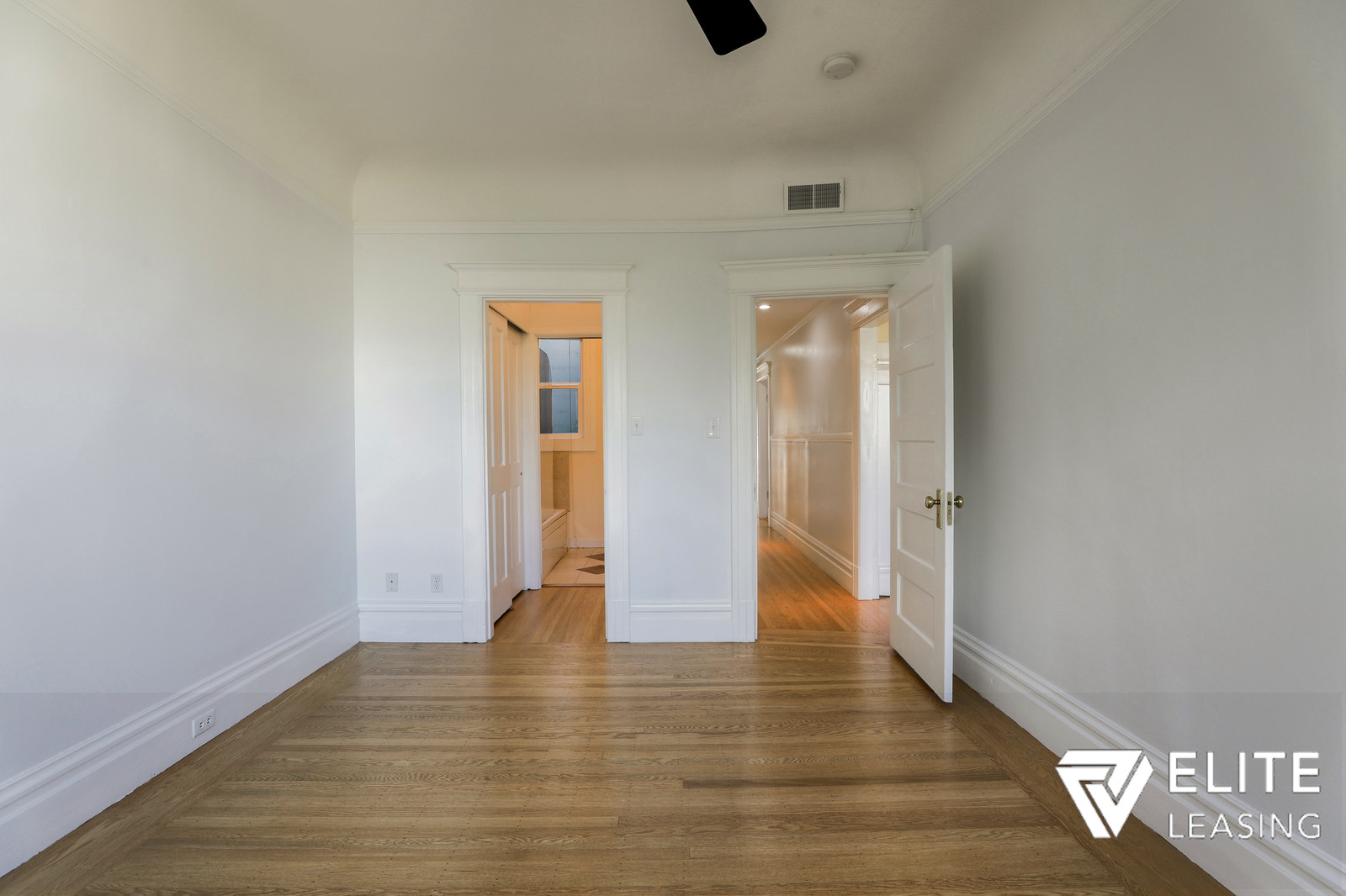 Listing 4504 : 765  Market Street #26E, San Francisco, CA, 94103  (photo 13)