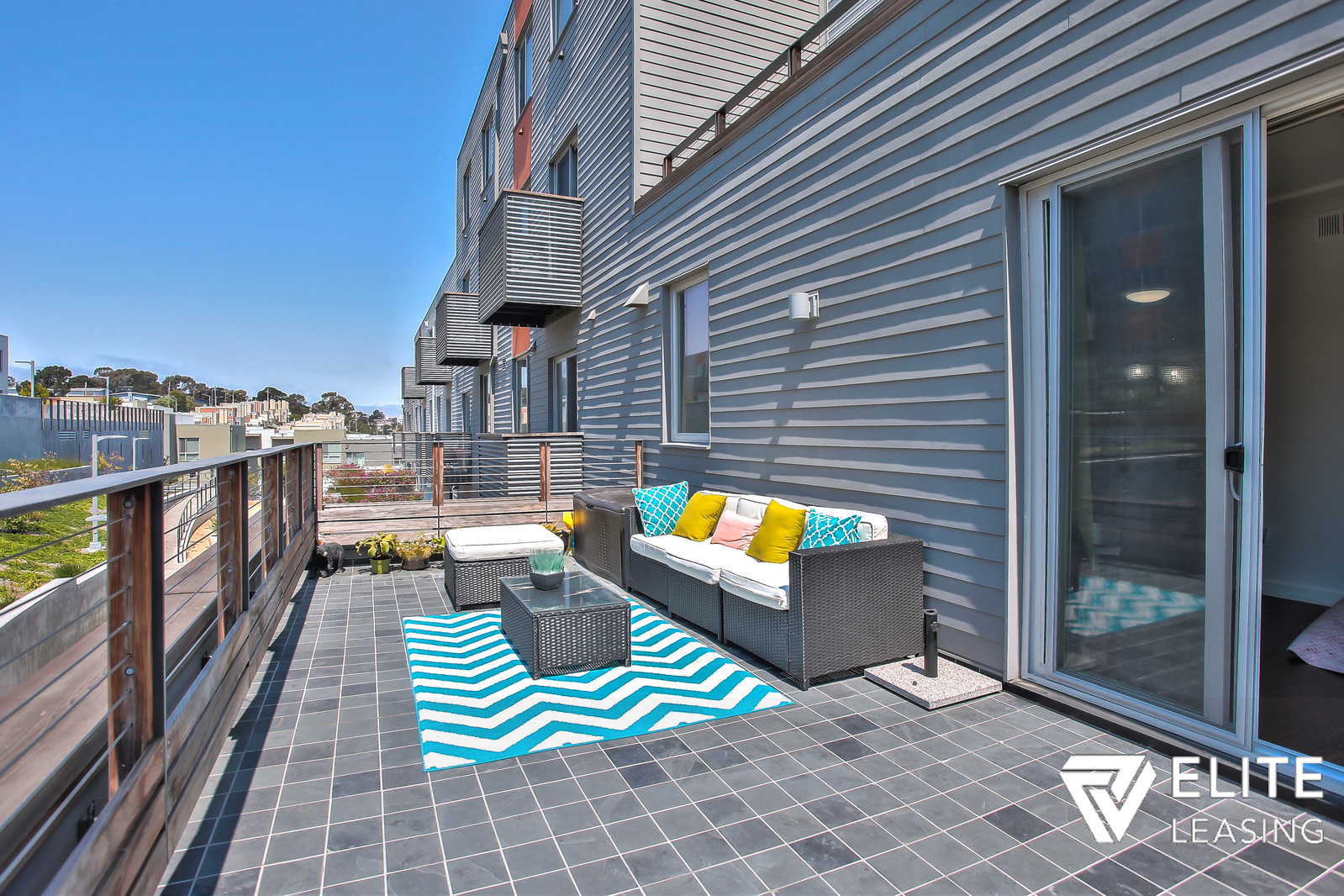 Listing 4712 : 1340  Clay Street #602, San Francisco, CA, 94109  (photo 13)