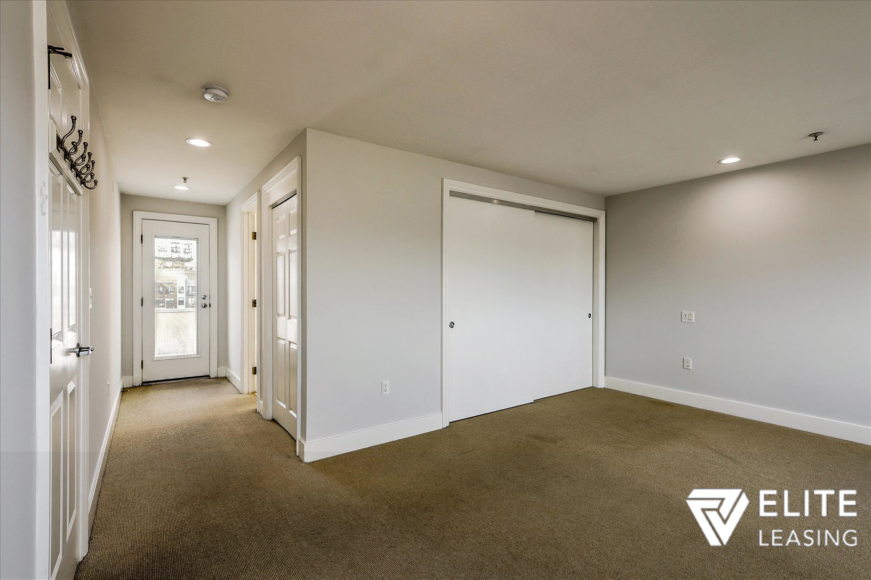 Listing 4716 : 2946  California Street, San Francisco, CA, 94115  (photo 13)