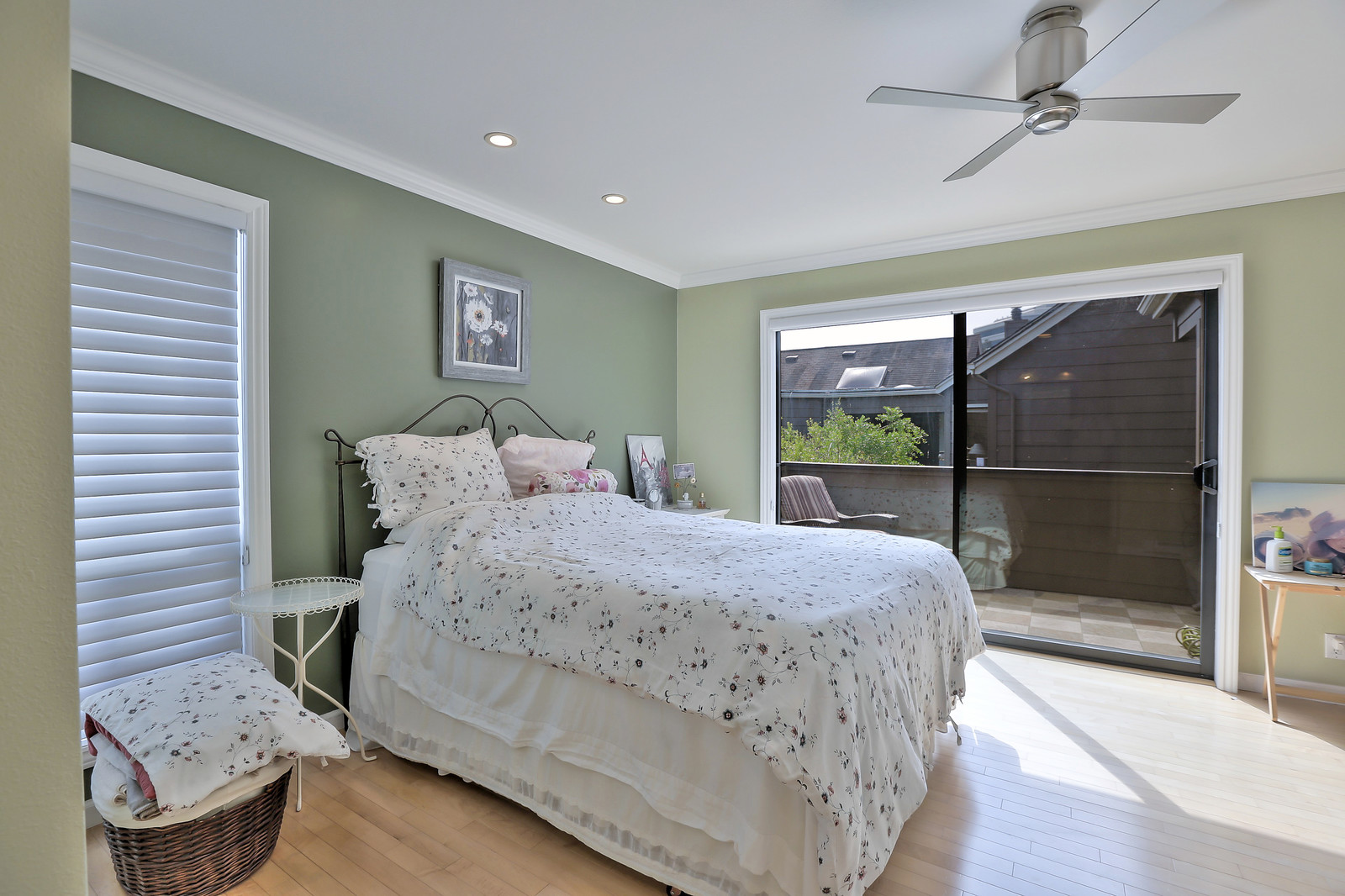 Listing 4174 : 428  Liberty  Street, San Francisco, CA, 94114  (photo 13)