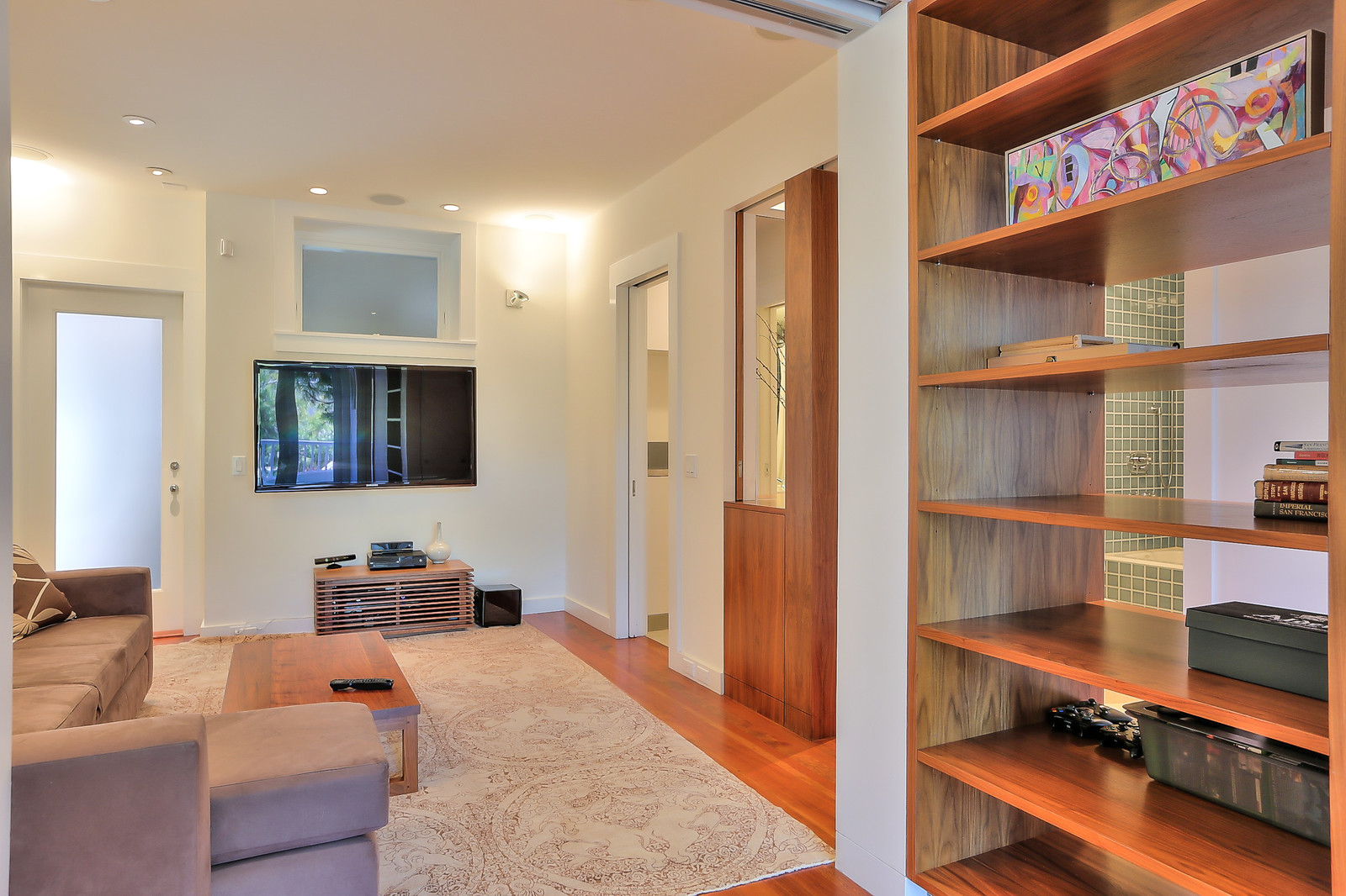 Listing 4221 : 3574  19th St , San Francisco, CA, 94110  (photo 12)