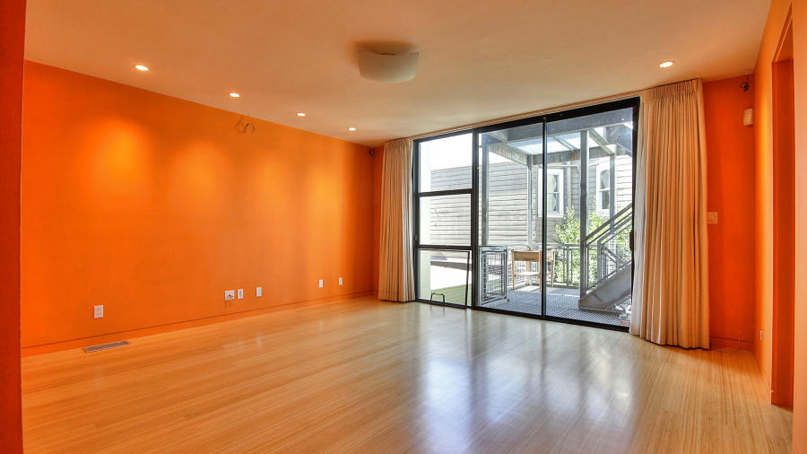 Listing 4173 : 3526  19th Street, San Francisco, CA, 94110  (photo 13)