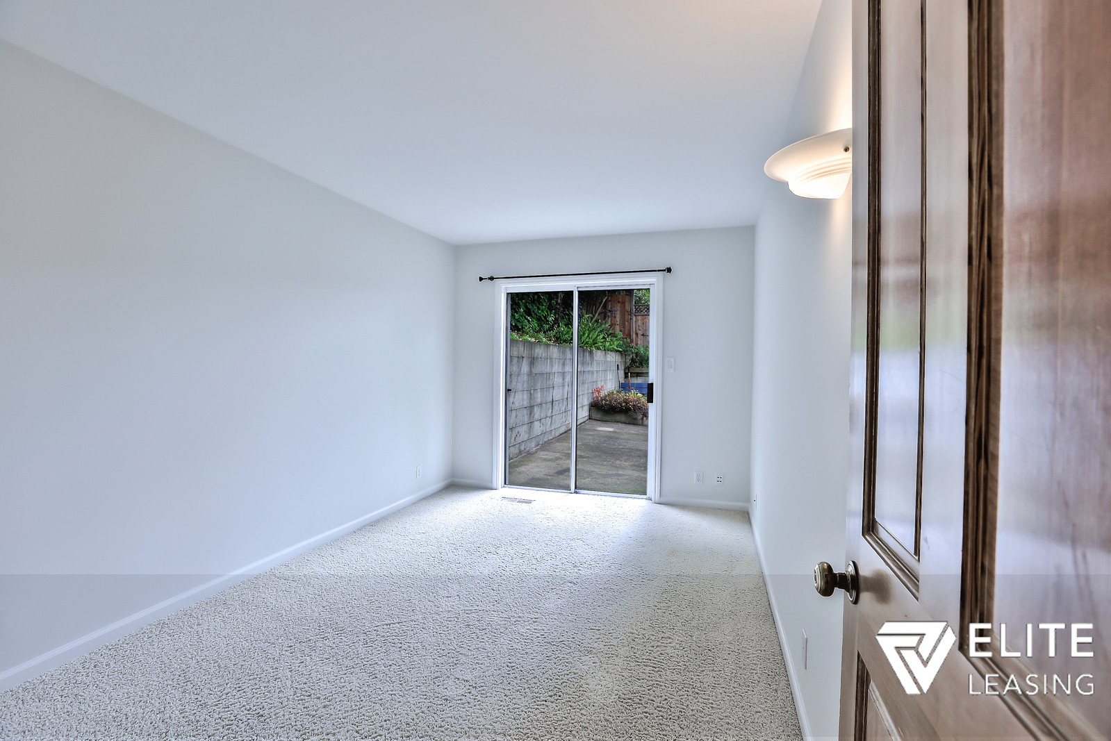 Listing 4649 : 190  Rutledge Street, San Francisco, CA, 94110  (photo 14)