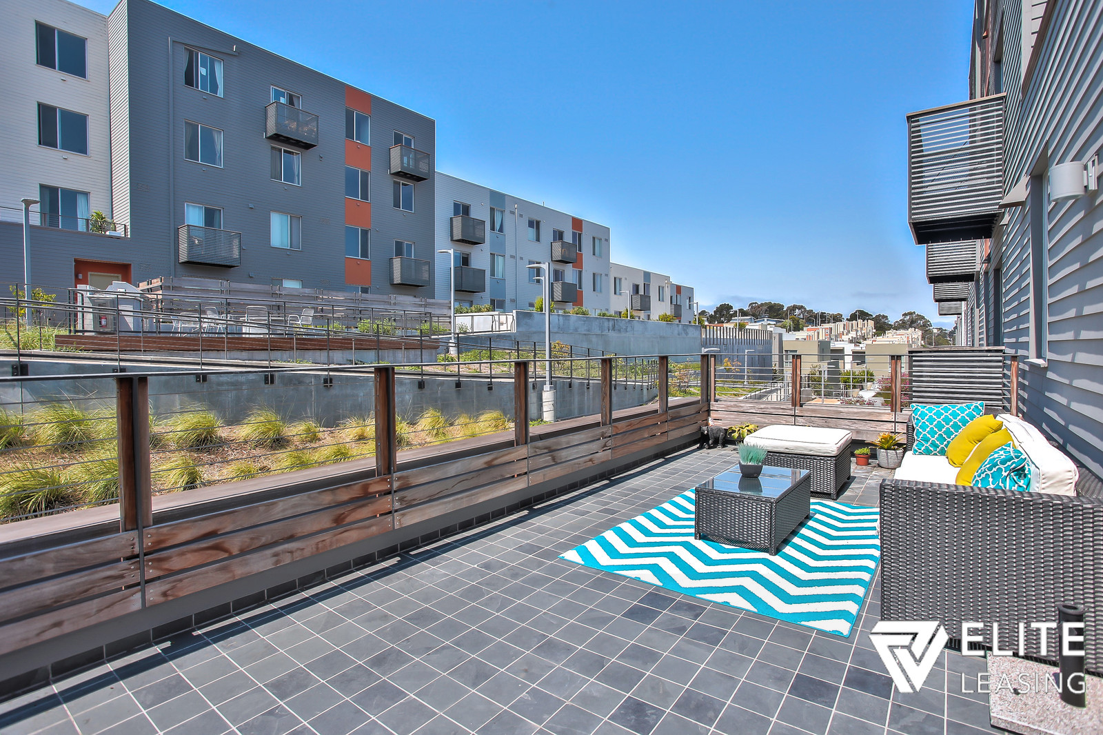 Listing 4712 : 1340  Clay Street #602, San Francisco, CA, 94109  (photo 14)