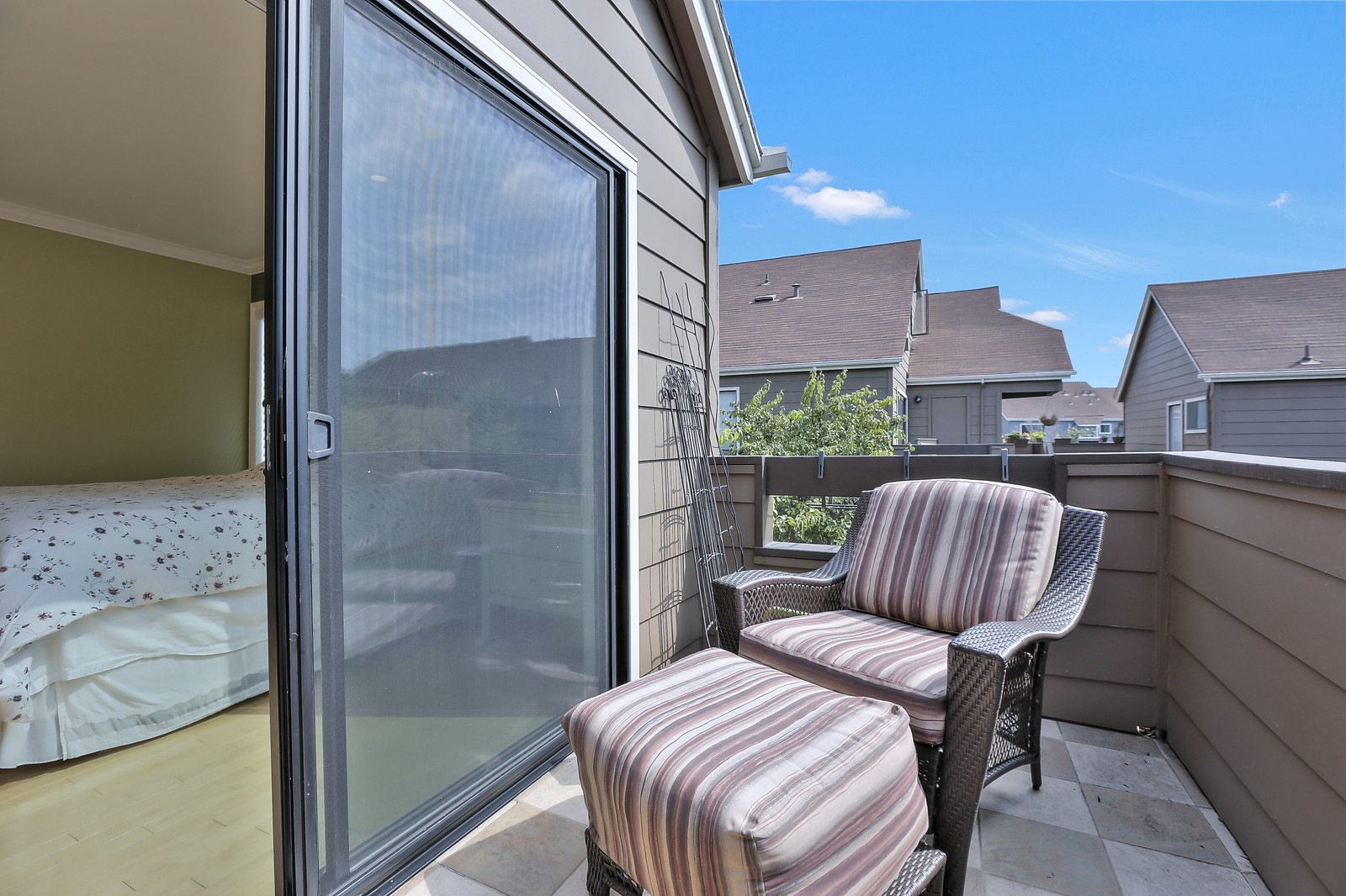 Listing 4174 : 428  Liberty  Street, San Francisco, CA, 94114  (photo 14)