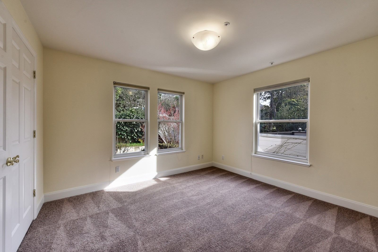 Listing 4719 : 618  Sanchez Street, San Francisco, CA, 94114  (photo 14)