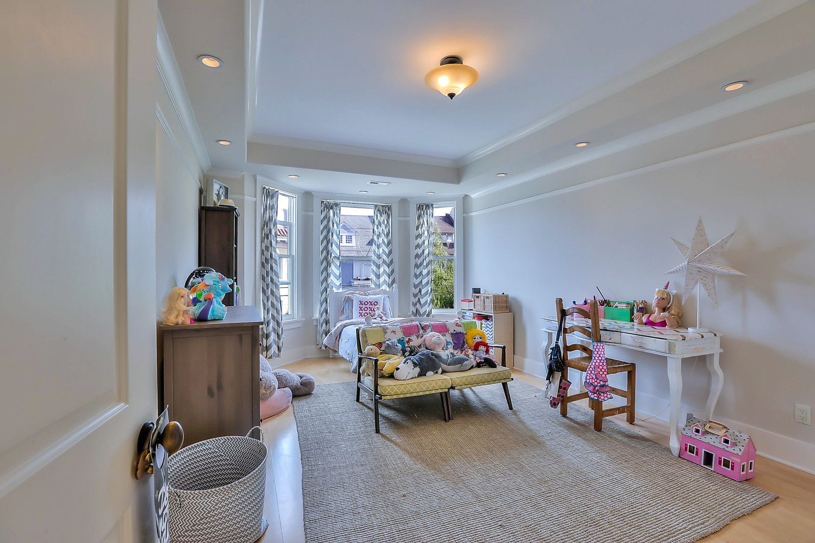 Listing 4280 : 3743  23rd St, San Francisco, CA, 94114  (photo 14)